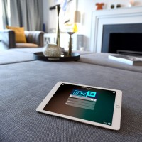Belgravia Home Technology - Smart Homes